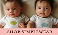 simplewear